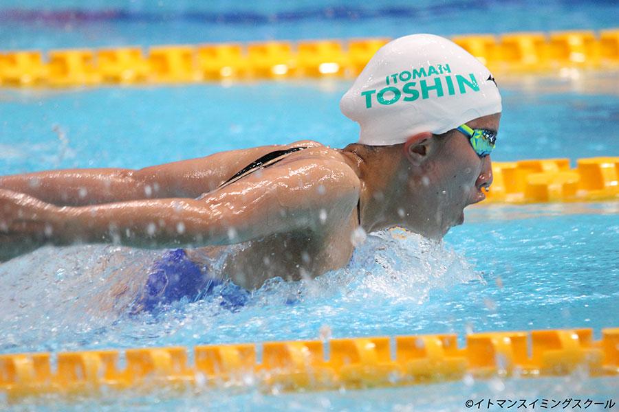 光州 選手権 水泳 年 世界 2019 表彰台拒否の豪選手に警告、孫楊への抗議で 世界水泳